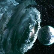 Fantastyczna Czwórka: Narodziny Srebrnego Surfera