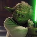 Yoda (Gwiezdne wojny: część II – Atak klonów)