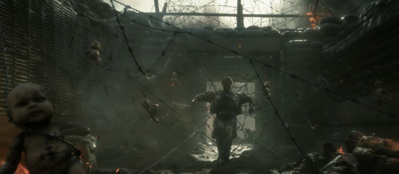 Death Stranding na PC. Wygląda lepiej, niż na PS4? [WIDEO]