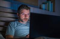 Deepfake Porn przeszło do mainstreamu. Możesz stać się bohaterem filmu erotycznego
