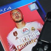 Ekstraklasa organizuje turnieje online w FIFA 20. Co zrobić, by się zarejestrować?