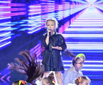 Eurowizja Junior 2020 - oto teledysk do utworu reprezentantki Polski [WIDEO]