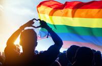 """Facebook wprowadził pakiet wspierający LGBT. Polska na """"czarnej liście"""""""