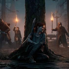 Fani grożą śmiercią twórcom gry The Last of Us 2