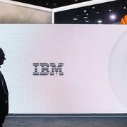 Firma komputerowa IBM wycofuje się z rozwoju technologii rozpoznawania twarzy w obawie przed łamaniem praw człowieka