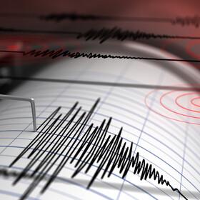 Grecja i Turcja: Potężne trzęsienie ziemi na morzu Egejskim