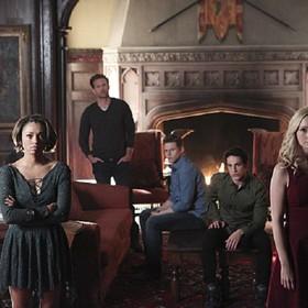 Foto: materiały prasowe The CW