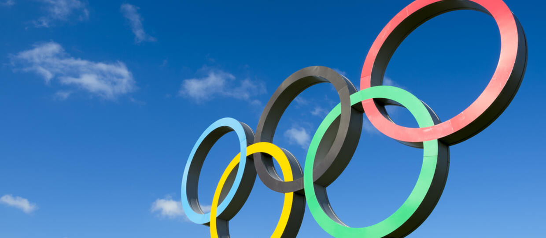 Igrzyska Olimpijskie w Tokio oficjalnie przełożone na 2021 rok