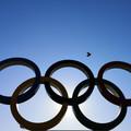 Igrzyska Olimpijskie w Tokio zostaną przełożone? Japonia walczy z koronawirusem