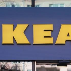 IKEA i LEGO połączyły siły. Zobacz przedpremierowe zdjęcia wspólnej kolekcji
