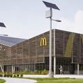 Jadłeś w McDonalds? Sprawdź czy nie masz koronawirusa