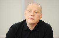 Krzysztof Jackowski przepowiada III wojna światowa