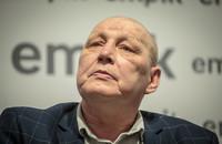 Jasnowidz Jackowski przepowiedział globalną wojnę. Koronawirus jest poligonem doświadczalnym