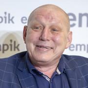 Jasnowidz Jackowski przewiduje, kto zostanie prezydentem Polski. Kto według jasnowidza wygra wybory?