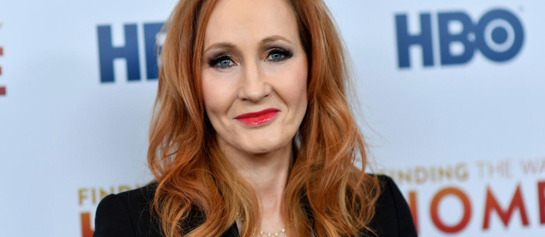 J.K. Rowling wciąż obrywa za transfobiczne komentarze. Tym razem od Warner Bros.
