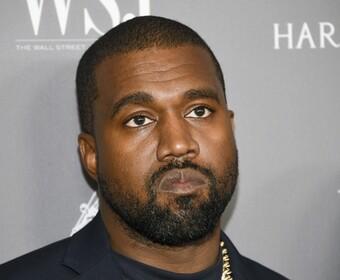 """Kanye broni prequeli Star Wars i twierdzi, że nowe części to """"korporacyjne ścierwo Disneya"""""""