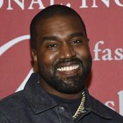 Kanye West chce stworzyć z USA prawdziwą Wakandę
