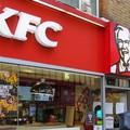 KFC zmienia słynny slogan, bo jego treść nie przystaje do czasów pandemii