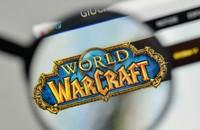 Kiedyś badali epidemię w World of Warcraft, a teraz pomagają w analizie koronawirusa