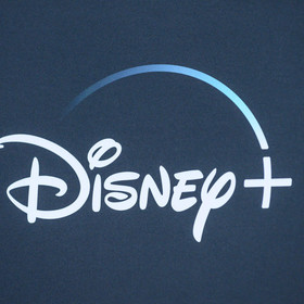 Odszedł szef Disneya. Kim jest jego następca i co dalej z Marvelem oraz Star Wars?