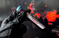 Kolejne ofiary koronawirusa w Polsce. Zmarło już 31 osób [AKTUALIZACJA]