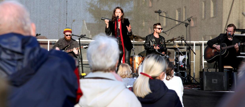 Foto: Anna Golaszewska/East News