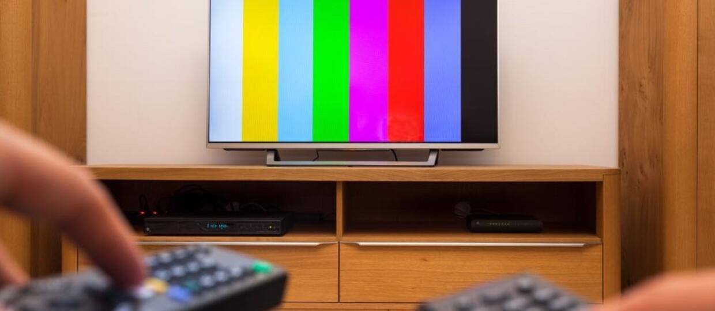 Koniec pewnej epoki. Telezakupy Mango znikną z telewizyjnej anteny