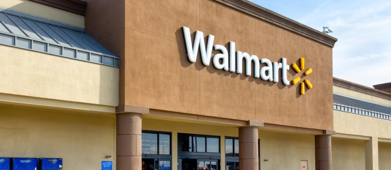 Koniec z kasjerami w sklepach? Znana sieć hipermarketów testuje nowe rozwiązania