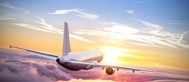 Koniec z zakazem lotów do kolejnych krajów. Gdzie na wakacje?
