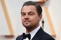 Leonardo DiCaprio i szef Apple'a również wyruszyli na walkę z koronawirusem