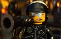 LEGO przekaże 4 mln na rzecz edukacji o równości rasowej