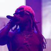 Lil Wayne wystąpił w nowej reklamie polskiej sieci komórkowej [WIDEO]