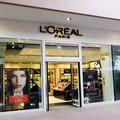 L'Oreal zmienia nazwy kosmetyków