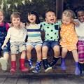 Małe dzieci zakażają koronawirusem bardziej niż dorośli? Wyniki nowych badań
