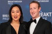 Mark Zuckerberg i Bill Gates przekazali prawdziwą fortunę na walkę z koronawirusem