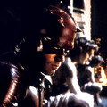 kadr z flmu Daredevil