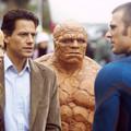 Marvel ogłosił skład nowej Fantastycznej Czwórki. Czy ta wersja pojawi się w filmach?