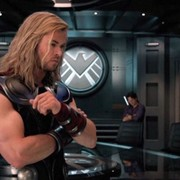 """Materiał z gry komputerowej """"Avengers"""" trafił do sieci. Dlaczego gra finalnie nie trafiła na rynek?"""