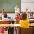 Dzieci wrócą do szkół 1 września