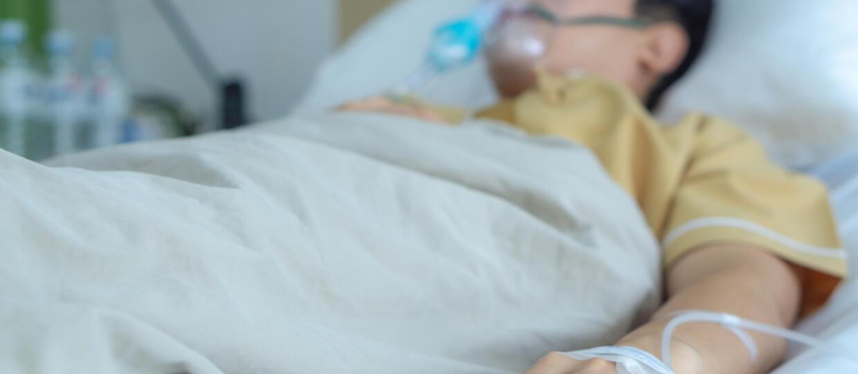 Ministerstwo Zdrowia potwierdziło 14 kolejnych przypadków koronawirusa w Polsce