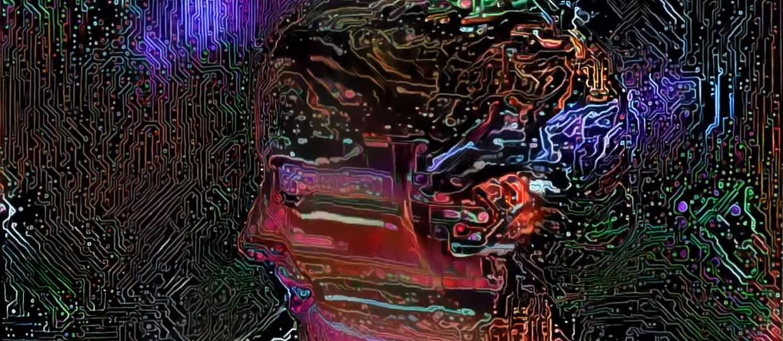 Muzyka skomponowana przez sztuczną inteligencję brzmi zaskakująco ludzko