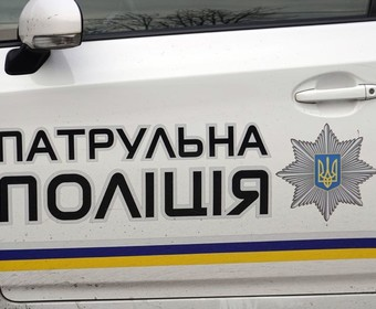 Na osiedlu pod Kijowem doszło do strzelaniny z udziałem ponad 100 osób