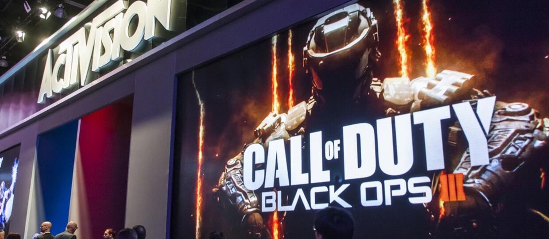 Nadchodzi nowe Call of Duty. Oto zapowiedź Black Ops: Cold War [WIDEO]