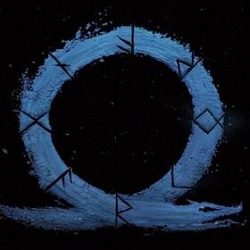 """Nadchodzi Ragnarok - zobaczcie pierwszą zapowiedź """"God of War 2"""""""