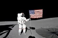 NASA oferuje wirtualne spacery po kosmosie i Międzynarodowej Stacji Kosmicznej