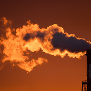 ślad węglowy