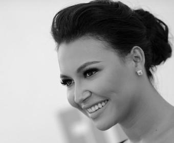 """Naya Rivera, gwiazda serialu """"Glee"""", zmarła w wieku 33 lat. Jej śmierć to niezwykły przypadek"""
