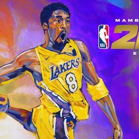 NBA 2K21 wprowadziło reklamy, których nie da się pominąć