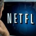 Netflix jest obecnie wart więcej niż wytwórnia Disneya. Wszystko za sprawą koronawirusa