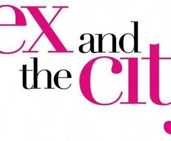 Seks w wielkim mieście